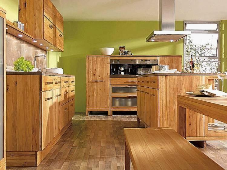 Beste Küchenideen Für Kleine Küchen Kueche Ideen Esstheke Weisse Arbeitsplatte Dunkle Schrankfronten