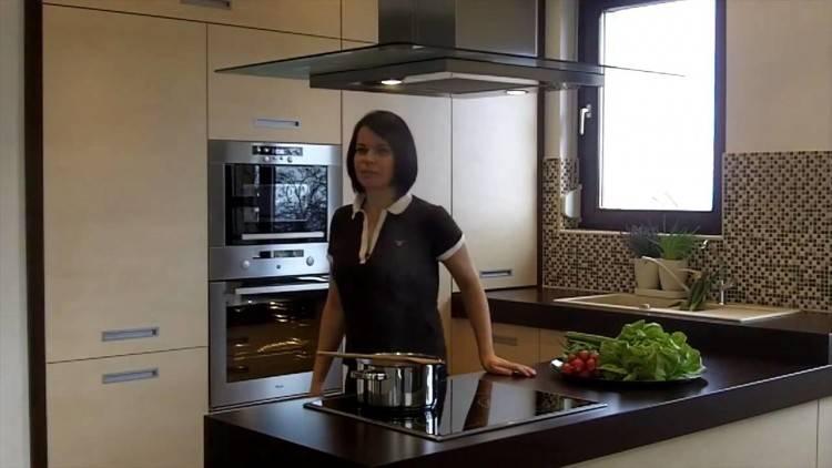 27 Küchen Ideen – weiße rustikale Küche mit modernen Elementen