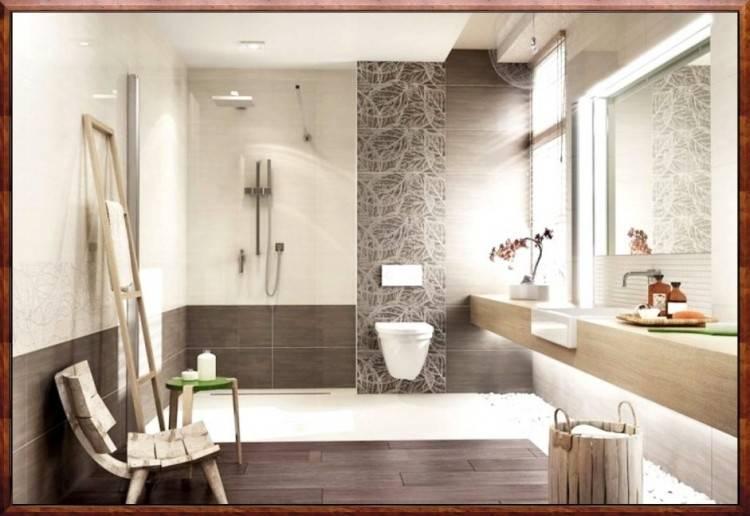 bad neu fliesen neue kosten badezimmer ideen stthomasbedfordcom mietwohnung