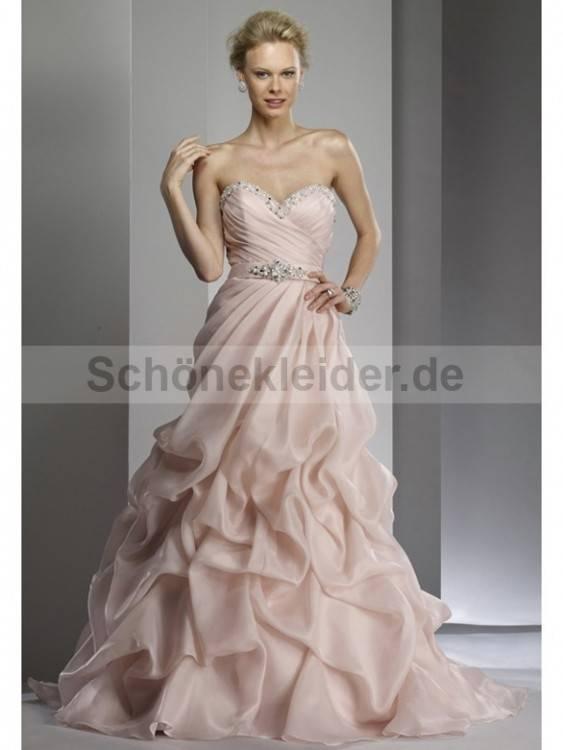Vestido De Noiva Brautkleid Tulle Lang Puffy Farbe Vintage Rosa Hochzeitskleid Spitze Ballkleid Regenbogen Brautkleider 2017 in Vestido De Noiva Brautkleid