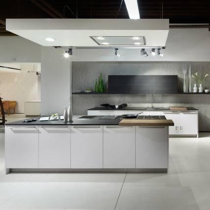Exklusive Küchen Bild Von Küchen Ideen U form Einzigartig Neueste Küche Design Einzigartig