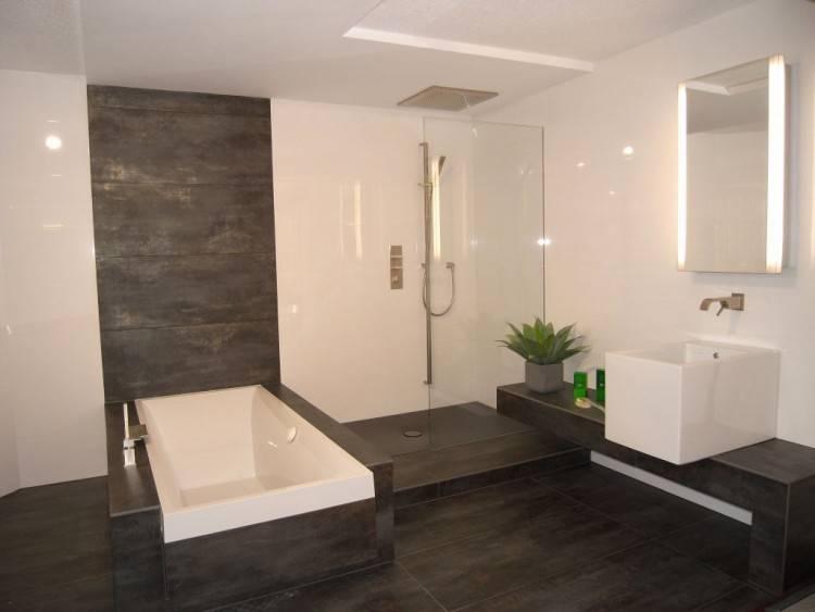 Badezimmer Dusche Ideen Badezimmer Ideen Dusche