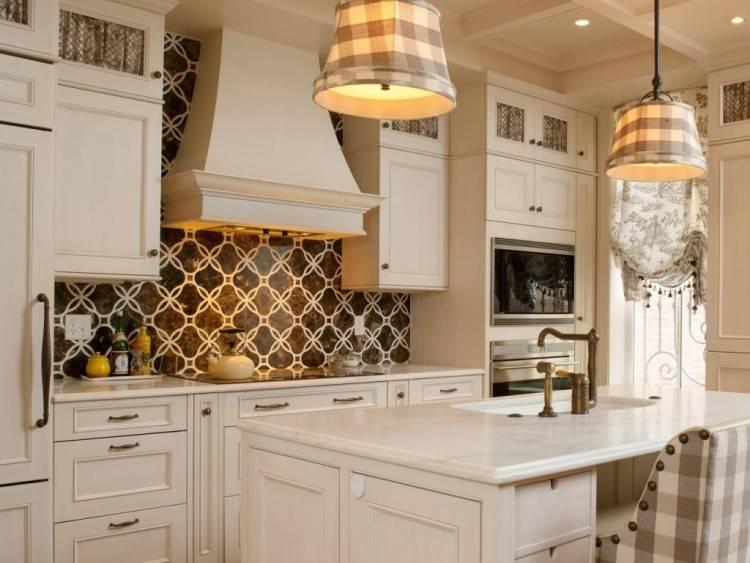 Küchen Antik Stil | Haus Ideen Küchen Antik Stil 1519720586