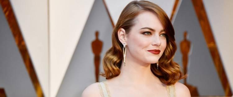 Frisuren Trend Lang das Kurzharfriesuren 2018 : Frisuren Frauen Trend Wiesn Frisur  Lange Haare Schonsten Dirndl Auf Ovales Gesicht Mädchen Frisuren Trend