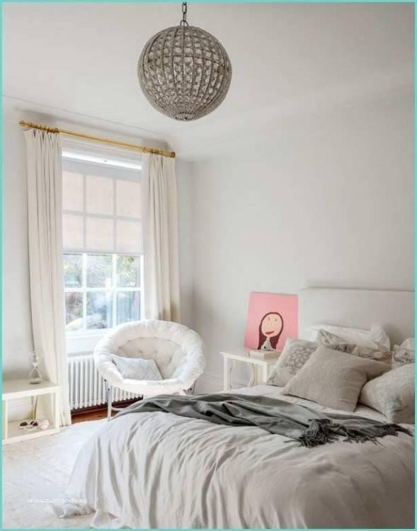Schlafzimmer Japanisch Gestalten Medium Size Of Innenarchitekturerstaunlich Schlafzimmer Japanisch Gestalten Speyeder In Bezug Auf Erstaunlich Brillant