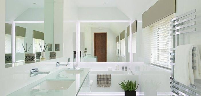 40 Frische Badezimmer Fliesen Avec Waschtische Schmale Bäder Bilder Schön Fliesen Für Kleine Bäder