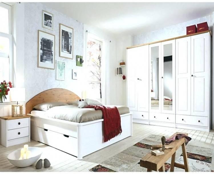 Landhaus Gardinen Zum Gemälde Kaufen Modern Inspiration Schlafzimmer Landhausstil Ideen Schlafzimmer Landhausstil Modern
