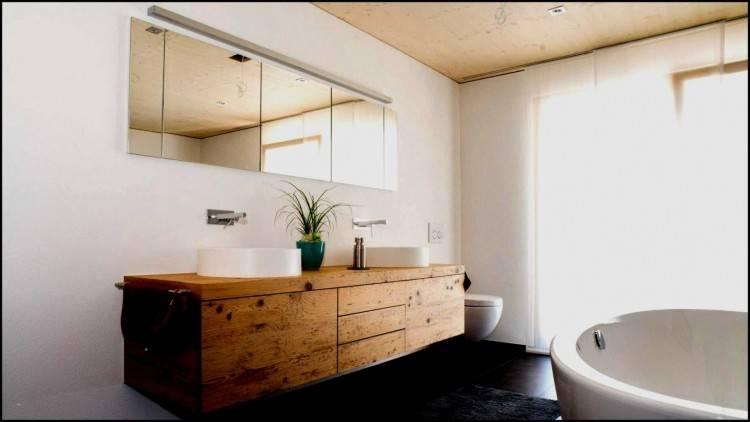 Accessoires fürs Bad, die eine einheitliche Badeinrichtung erschaffen