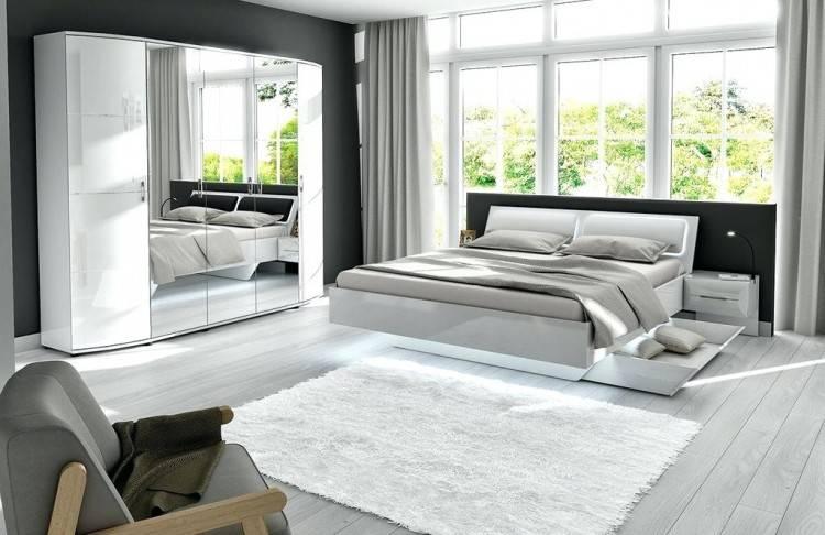 Oben Schlafzimmer Set Ikea – Best Ga 1 4 Nstige Schlafzimmer Sets Pictures Design Ideas 2018 mit Schlafzimmer Set Ikea Geschrieben von Opithought96 beim