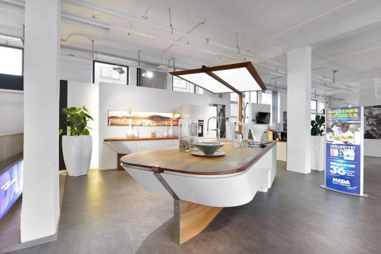 Wir zeigen die schönsten Einrichtungsideen aus Sperrholz