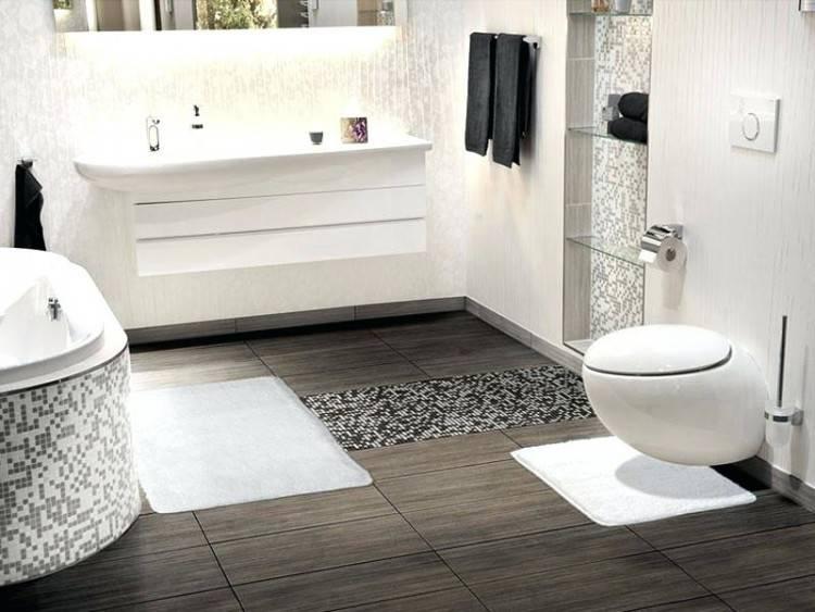 Fantastische Badezimmer Braun Und Bemerkenswerte Ideen Bad Beige Fliesen  Creadev Co Badezimmer Ideen Braun Beige Fantastische