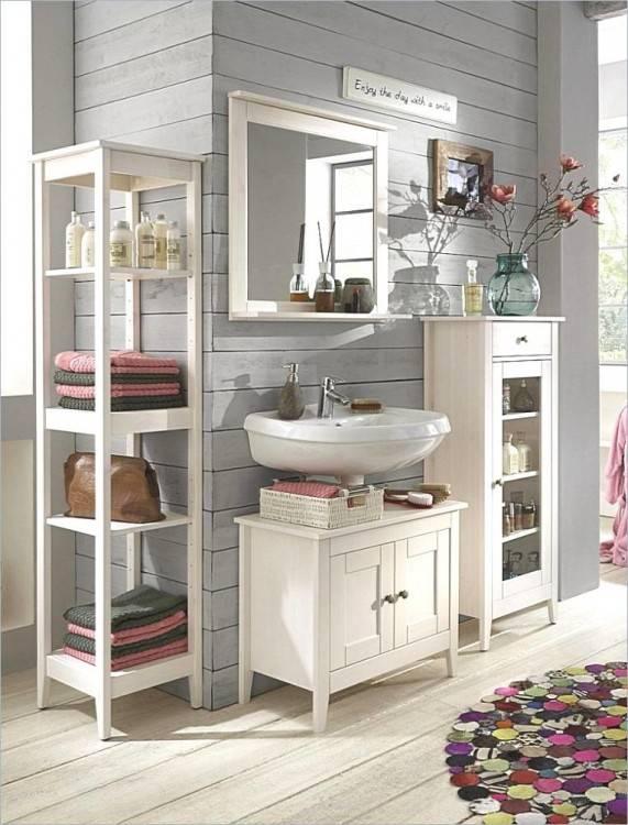 Badmöbel Set von IKEA – stilvolle und praktische Lösung für Ihr Bad
