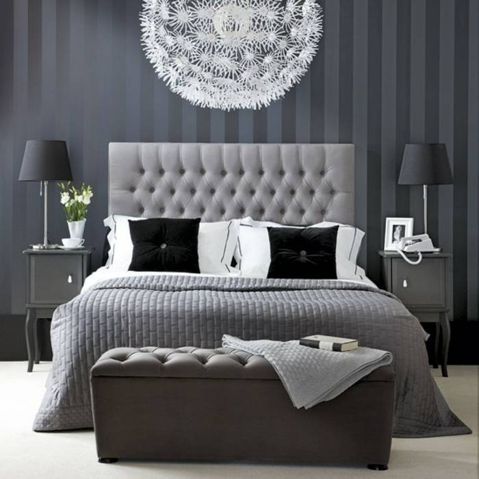 Kissen Knot | Home Decor | Pinterest | Bedroom, Bedroom Décor And Room with Schlafzimmer