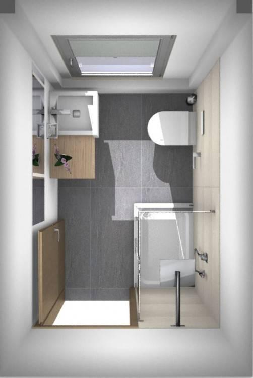 moderne badezimmer mit dusche und badewanne badezimmer ideen design und bilder homify moderne kleine badezimmer ideen