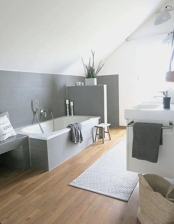 Ehrfürchtiges Badezimmer Beispiele Klein Dusche Ideen Bad Ehrfürchtig Bad  Ideen Für Kleine Bäder