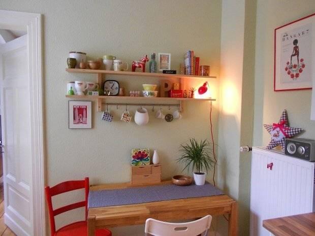 Die Besten 17 Ideen Zu Kleine Küchen Auf Pinterest Ragopige Info Avec Pinterest Küchen Ideen Et Die Besten 17 Ideen Zu Kleine Kuchen Auf Pinterest 24 Die