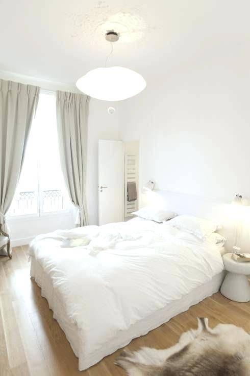 Schlafzimmer Set Komplettschlafzimmer Schlafzimmer weiß / weiß glanz Neu 1