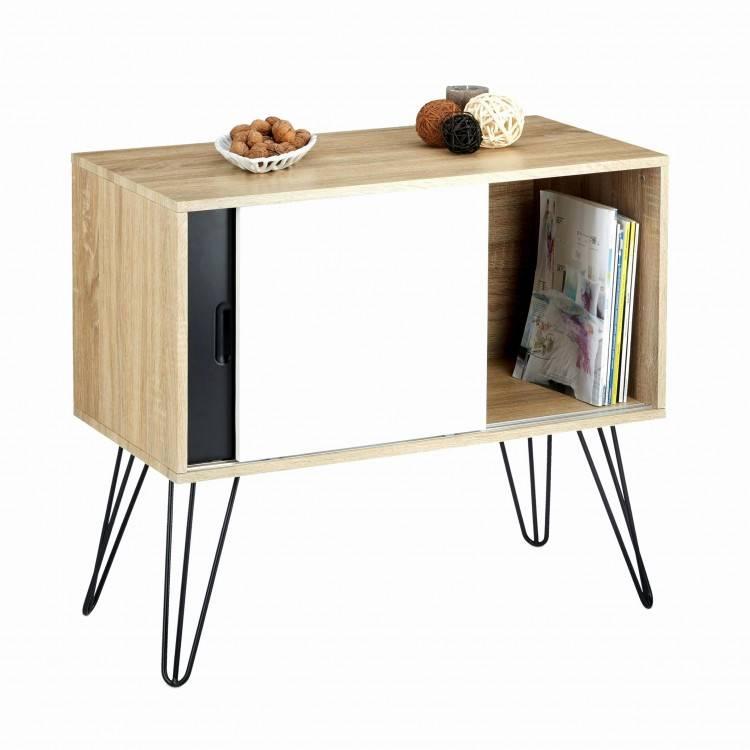 Massivholz Schlafzimmer Bett Modern Zen XT mit Unterbausatz, Bild 3