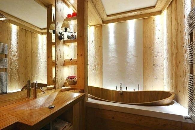 bad mit holz hachste bad holz auf andere mit badezimmer holz in badezimmer  stilvoll on beabsichtigt