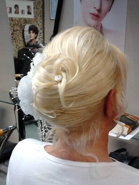 Hochsteckfrisuren Kurze Haare Hochzeit Frisch Hochsteckfrisuren Lange Haare Hochzeit Inspirierend Frisuren Für Hochsteckfrisuren