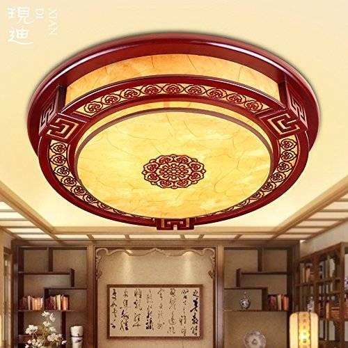 esszimmer lampe led elegant leuchten schlafzimmer decke lampen