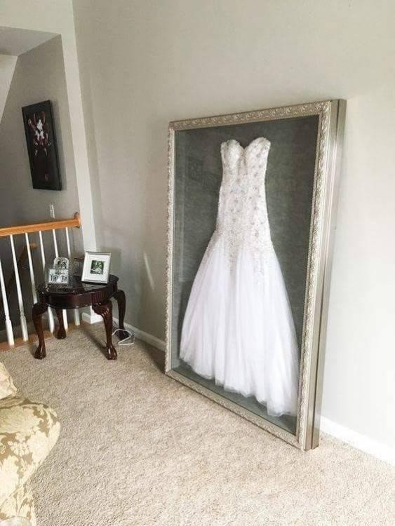 Großhandel Weinlese Spitze Appliques Meerjungfrau Hochzeitskleid 2018 Perlen Schärpe Land Braut Hochzeit Kleider Plus Größe Nach Maß Von Wheretoget,