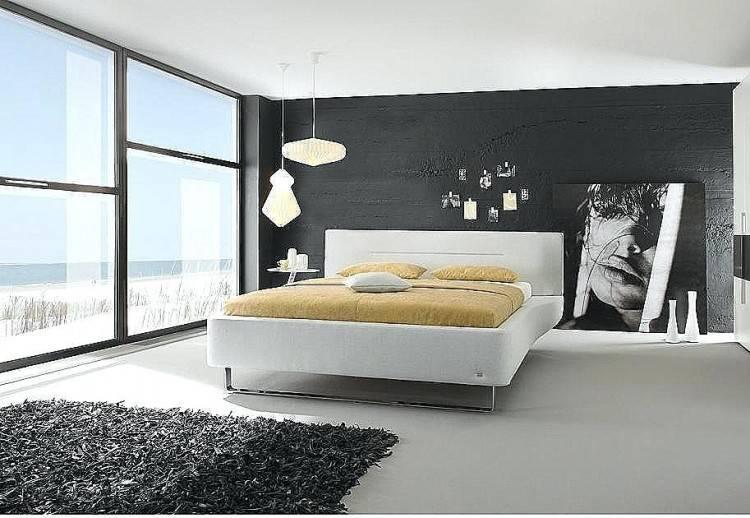 Nett Schlafzimmer Möbel Martin Mobel Zweibrucken Und Sammlung 15