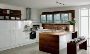 Kucheneinrichtung Kosten Kmr Küchenmontage Köln Umzug Küchenaufbau, Kucheneinrichtung Kosten Kucheneinrichtung Kosten Ausgefallene Küchen