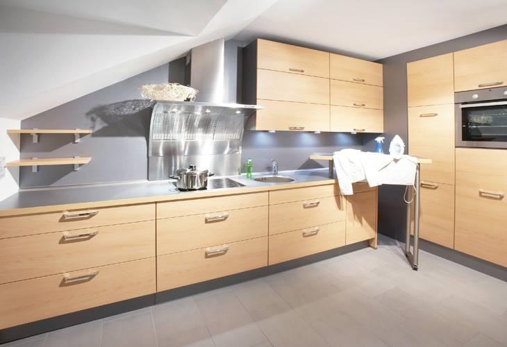 Schmale Küche Mit Sitzecke Home Pinterest Schmale Küche Avec · Einrichtungstipps Für Kleine Küche 10 Praktische Ideen
