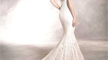 25 Liebenswert Kleid Mit Bolero Kleid Mit Bolero Ideen Esprit Kleider Hochzeit
