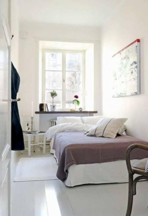 Zimmer Einrichten Ideen Ikea Bindika Kleines Schlafzimmer Jugendzimmer Groomroomme Einrich Innenarchitektur Berlin Schulerpraktikum Schlafzimmer Gestalten