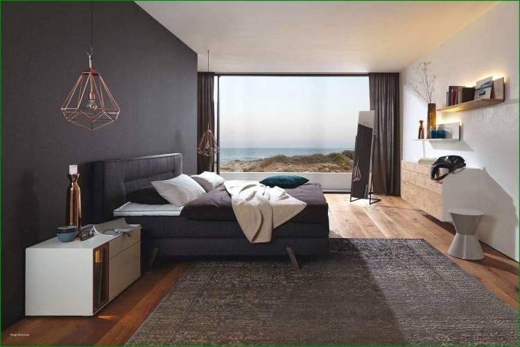 Schönheit Schlafzimmer Reduzierte Loddenkemper In Holzfarben Partnerring Collection Bett 180 X 200 Cm Mit 2 Nachtkonsolen