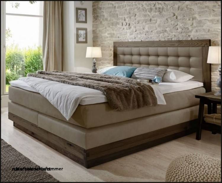 schlafzimmer moderner landhausstil