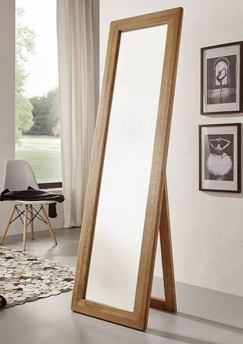 Genial Spiegel Für Schlafzimmer Fur Speyeder Net Verschiedene Ideen Die