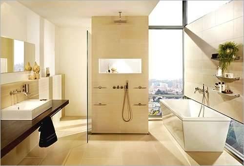 scheibengardine ta 1 4 rkis fa r gardinen wohnzimmer einzigartige deko ideen badezimmer