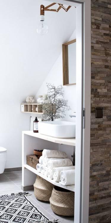 Badezimmer Idee Schön Badezimmer Spiegelschrank Badezimmer Design