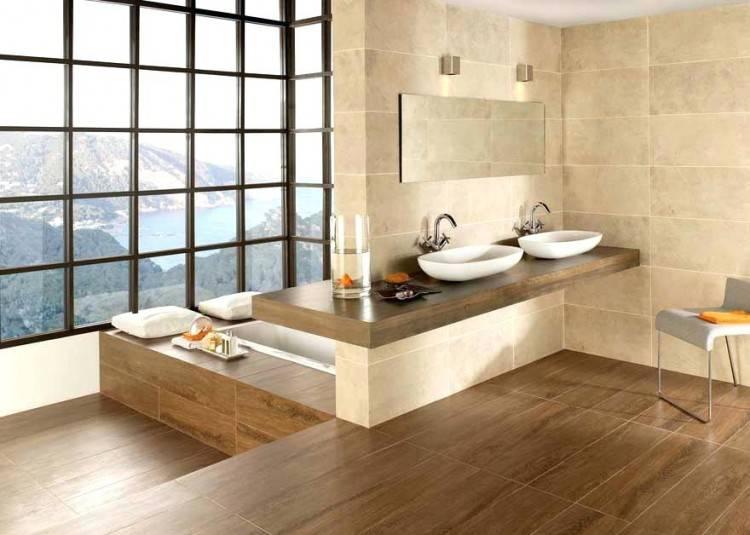 bad mit holz bad mit holz bemerkenswert on andere in badezimmer ideen das  beste aus wohndesign