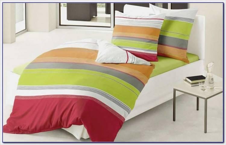 Häusliche Verbesserung Möbel Martin Schlafzimmer 01 Schlafen V1