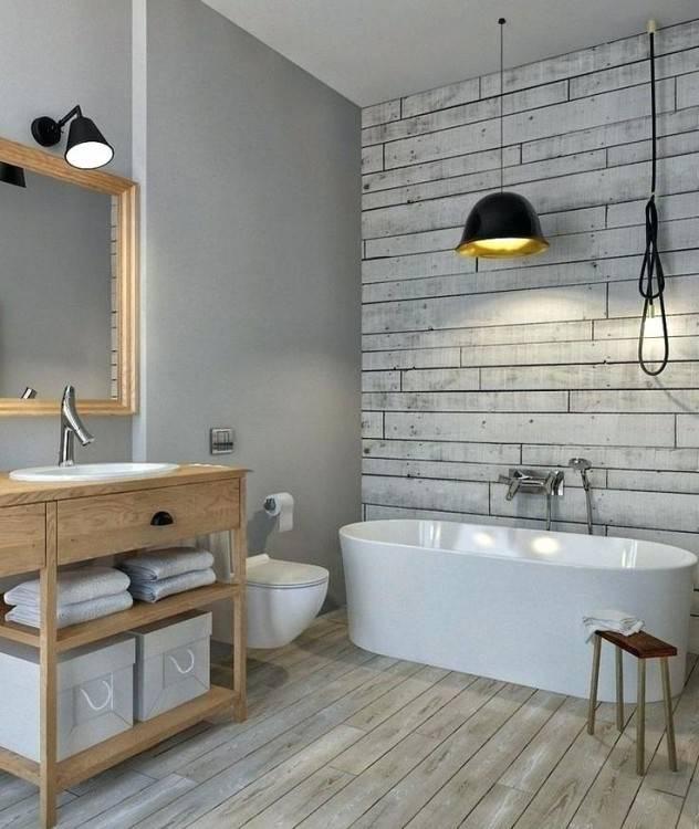 40 Badezimmer Fliesen Ideen – Badezimmer Deko und Badmöbel