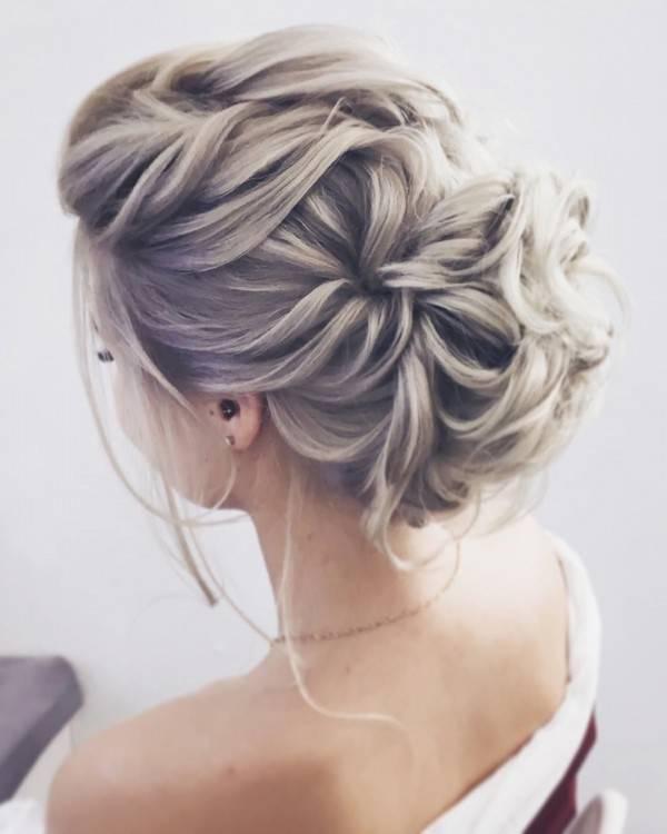 Eines der wichtigsten Dinge, are unsuccessful miserably ?ber sanctum Label  der Hochzeit ist, dass spread Wahl einer Frisur Sie w?hlen, um zu haben