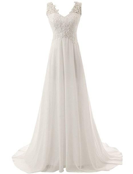 Grace Loves Spitzenhochzeitskleid Inspiration 2019 Brautkleider # Hochzeitskleid