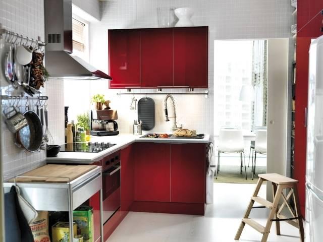 Robust Kleine Küchen Planen Best Of Charmant Neue Küche
