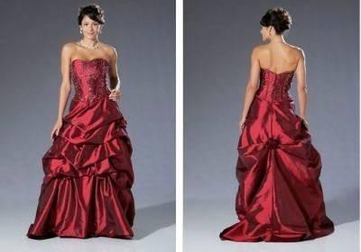 Ladybird Brautkleider,  Abendkleider, Kaufen, Hochzeitskleid Stile