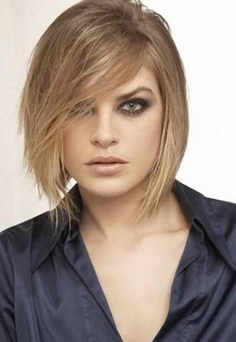 Frisuren Feines Dünnes Haar Schön Frisuren Feines Haar Kurz Rundes Gesicht – Beliebte