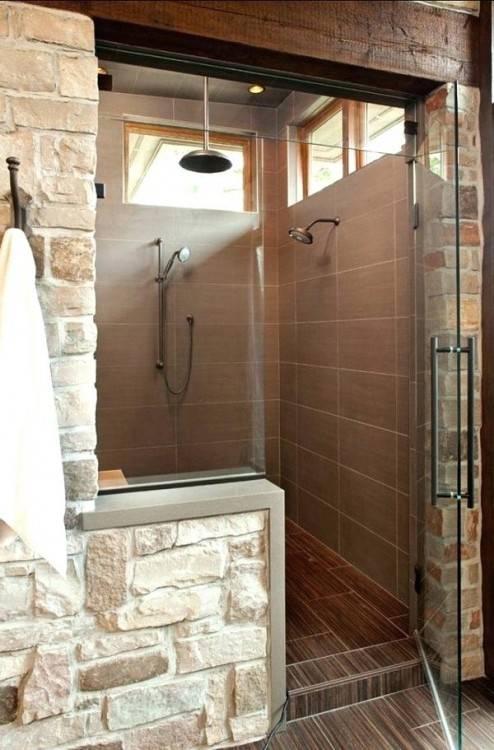 Badewanne für kleines Bad – 22 schöne Ideen