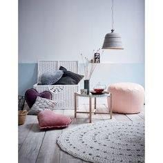 Tapeten bieten eine riesige Auswahl an Mustern und Designs