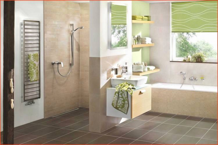 tolleFrische Haus Ideen : coole bad fliesen ideen die sie ausprobieren sollten badezimmerfliesen badezimmer fliesen ideen