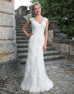 Pronovias Brautkleider Beautiful Trauringe Erfurt Schön Hochzeitskleid Pronovias 2014 – Die Besten – Hochzeitskleid | Hochzeitswünsche | Hochzeit deko |