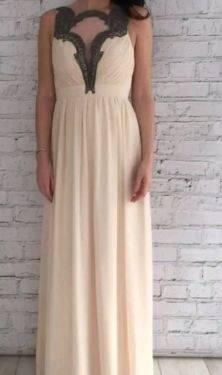 Puffy Weiß Elfenbein ballkleid spitze tüll romantische hochzeitskleid brautkleid kleid für hochzeit vestidos
