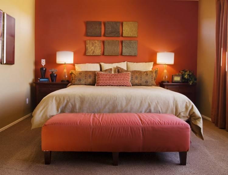 Farbideen Wand Schlafzimmer Fotos Genial Classy Design Farbideen Wand Schlafzimmer Attraktiv For